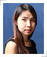 Zoe Kai Wai Lei